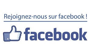 page facebook otec plomberie lisses